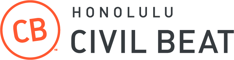 civilbeat logo round